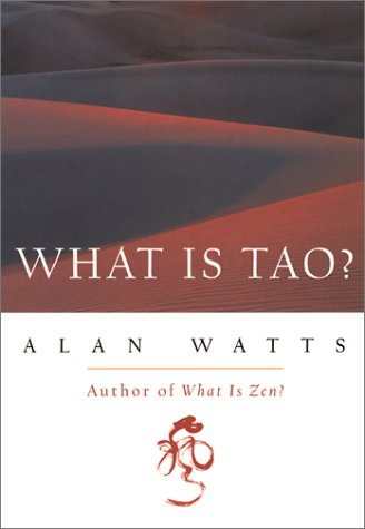 What Is Tao? 9781577311683