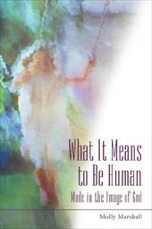 What It Means to Be Human 7078673