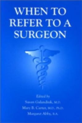 When to Refer: The Gatekeeper's Manual 9781576260166