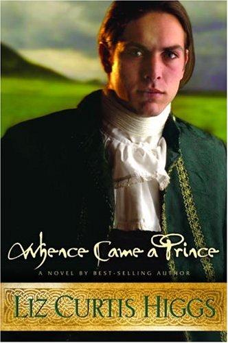 Whence Came a Prince 9781578561285