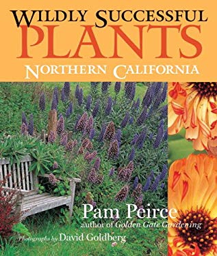 Wildly Successful Plants: Northern California 9781570613586