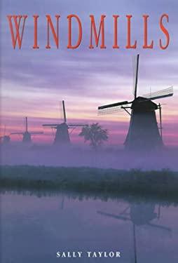 Windmills 9781577171584