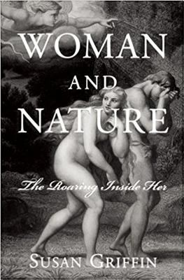 Woman and Nature 9781578050475