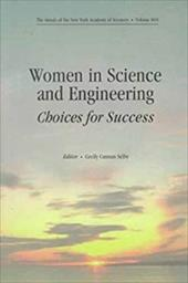 Women in Science and Engineering: Choices for Success