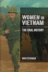 Women in Vietnam 7093030