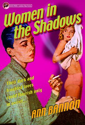 Women in the Shadows 9781573441490