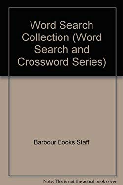 Word Search Collections 9781577481720