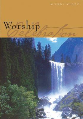 Worship Celebration 9781575672861