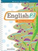 English Teacher Set Grd 2 2nd Edition (Book   CD)