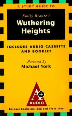 Wuthering Heights 9781570421167