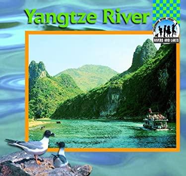 Yangtze River 9781577651031