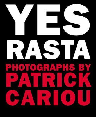 Yes Rasta 9781576870730