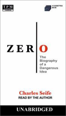 Zero (Bkpk) 9781575110707