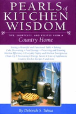 100 Backgammon Puzzles: A Champion's Guide to Testing Your Skills and Improving Your Game 9781585742097