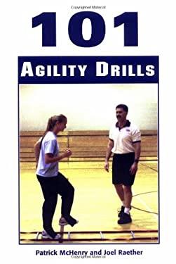 101 Agility Drills 9781585189021