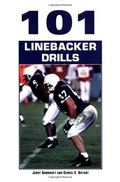 101 Linebacker Drills 9781585181650