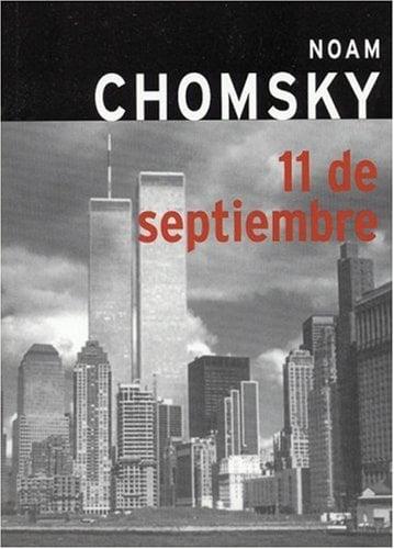 11 de Septiembre = 9-11