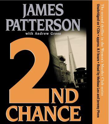 2nd Chance 9781586212353