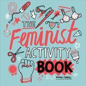 Feminist Activity Book 23250387