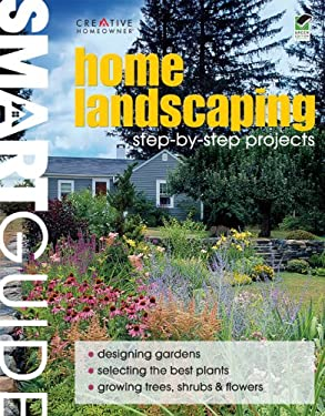 Smart Guide: Home Landscaping 9781580114219