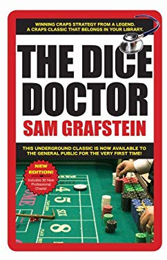 The Dice Doctor 9781580422734