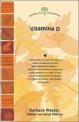 Vitamina D 9781580541954