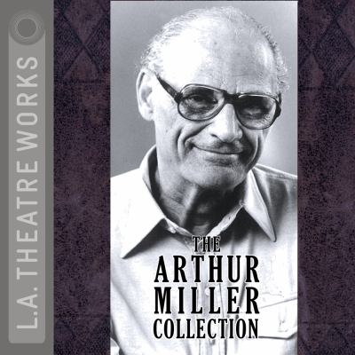 The Arthur Miller Collection 9781580818247