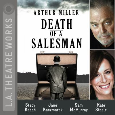 Death of a Salesman 9781580818308