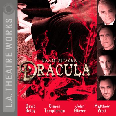 Dracula 9781580818322