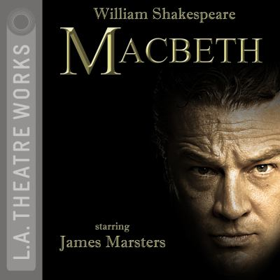 Macbeth 9781580818384