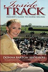 Inside Track: Insider's Guide to Horse Racing