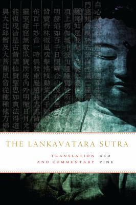 The Lankavatara Sutra: A Zen Text 9781582437910