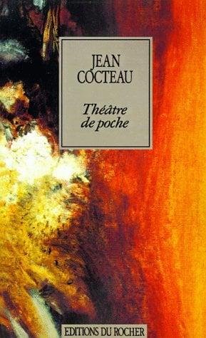 Theatre de Poche 9781583481707