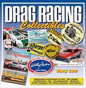 Drag Racing Collectibles 11469483