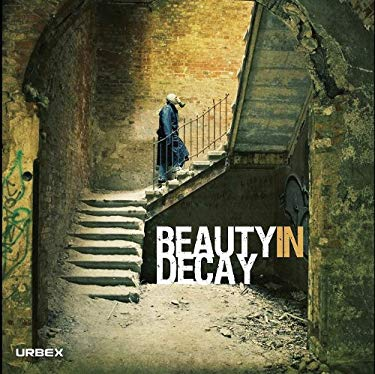 Beauty in Decay 9781584234203