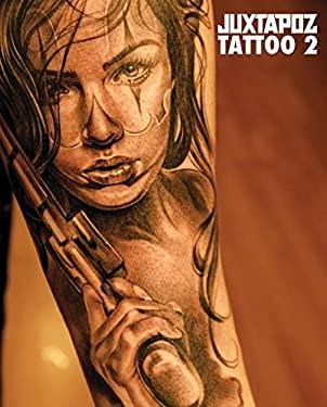 Tattoo 2 9781584234227