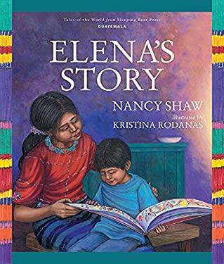 Elena's Story 9781585365289