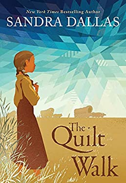 The Quilt Walk 9781585368006