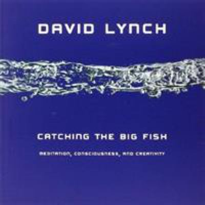Catching the Big Fish: Meditation, Consciousness, and Creativity 9781585426126