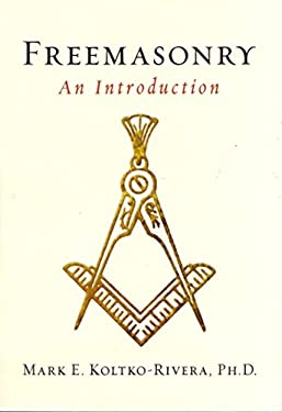 Freemasonry: An Introduction 9781585428533