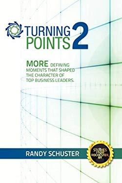 Turning Points 2 9781585700172