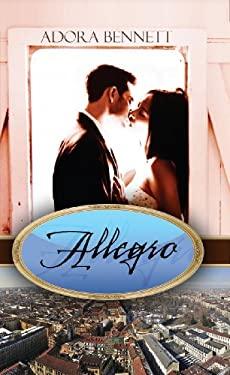 Allegro 9781585713912