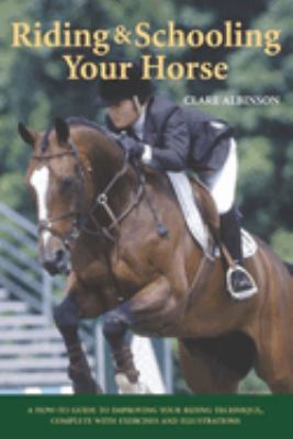 The Greatest Search and Rescue Stories Ever Told: Twenty Gripping Tales of Heroism and Bravery 9781585747016