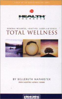 Health Journeys Wellness Box Set 9781586211196
