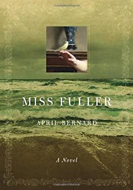 Miss Fuller 9781586421953