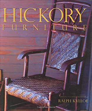Hickory Furniture 9781586858094