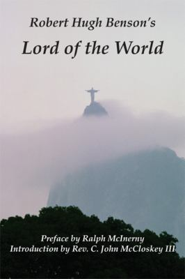 Lord of the World 9781587314711