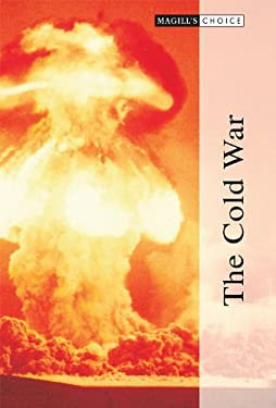 The Cold War-3 Volume Set: Magill's Choice 9781587657306