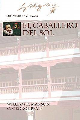 El Caballero del Sol 9781588712004