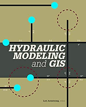 Hydraulic Modeling and GIS 9781589483019